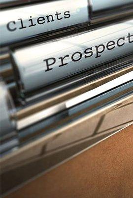 Art of Prospecting 4