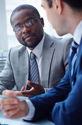 marketing overcoming sales resistance Checklist   marketing & sales   laarc is a standard sales resistance mitigation   an evaluation of a single order are tactics to overcome this type of objection.