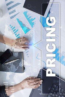Pricing Strategies: Premium