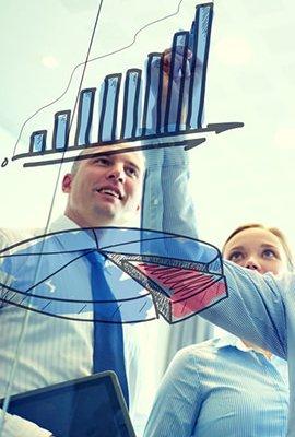 Pricing Strategies: Value Based