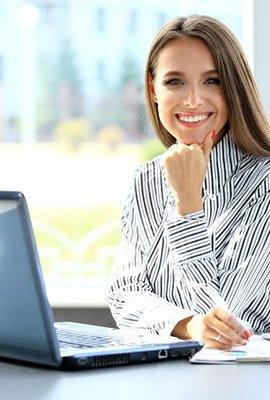 Qualities of Top Salespeople