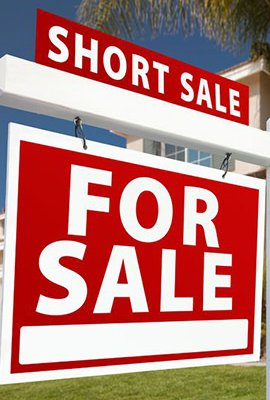 Working With Short Sales and Foreclosures 14