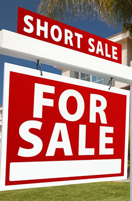 Working with short sales and foreclosures sales training for Short sale websites for realtors