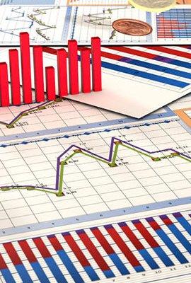 Pricing Strategies: Cost Plus