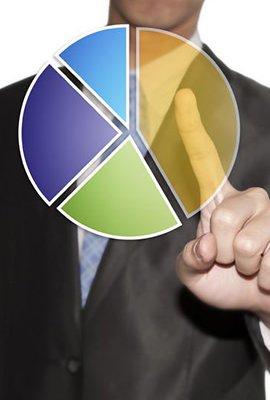 Pricing Strategies: Market Segment