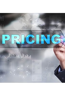 Pricing Strategies: Penetration