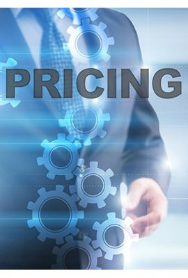 Pricing Strategies: Tiered