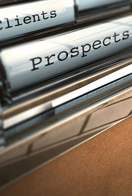 Prospecting Expired Listings